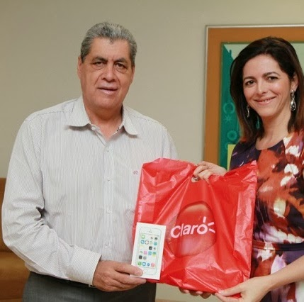 Divulgação: Campo Grande News