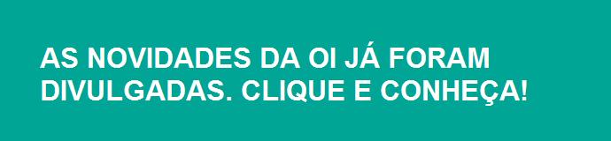 https://www.minhaoperadora.com.br/2015/11/promocao-oi-livre.html