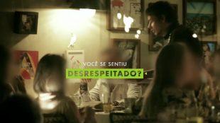 pegadinha Reclame Aqui com Diretor de Marketing Operadora de Telefonia