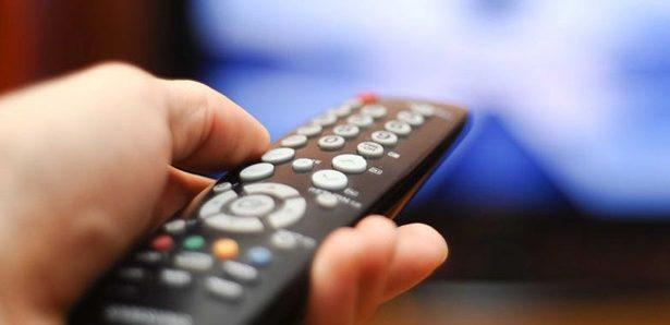 Anatel quer sugestões de ações de combate à pirataria em telecom