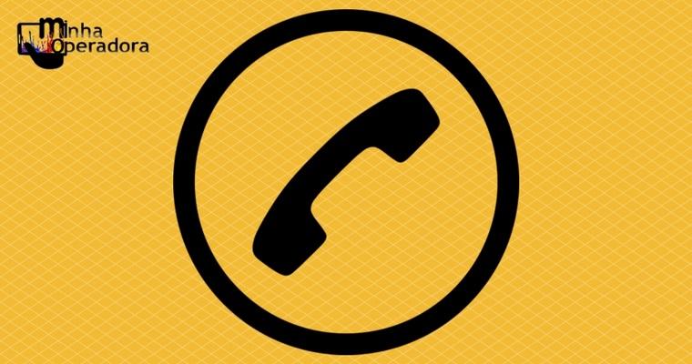 Menos 68,3 mil linhas de fixo no Brasil em janeiro