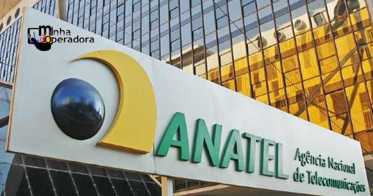 Anatel não irá renegociar com a Telefônica Vivo
