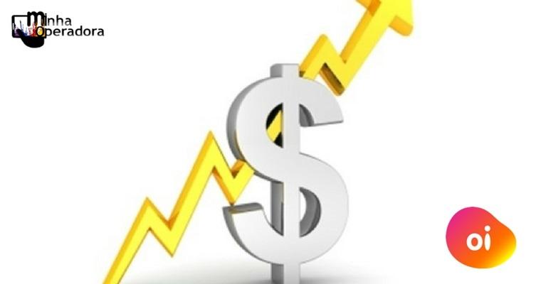 Conselho da Oi aprova condições em aumento de capital
