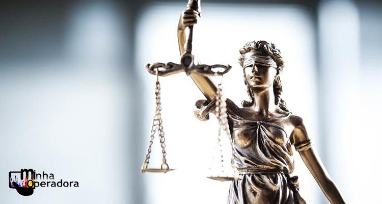 Operadoras vão à Justiça contra contrato entre Telebras e Viasat