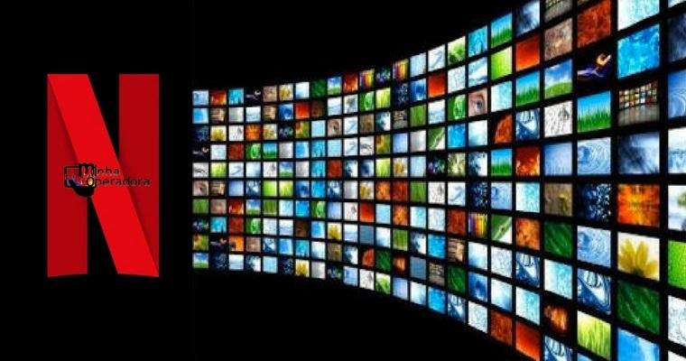 SKY vai oferecer conteúdo da Netflix em pacotes de TV na Europa
