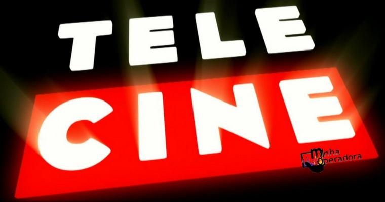 Claro e SKY liberam 1 ano de Telecine grátis para alguns clientes