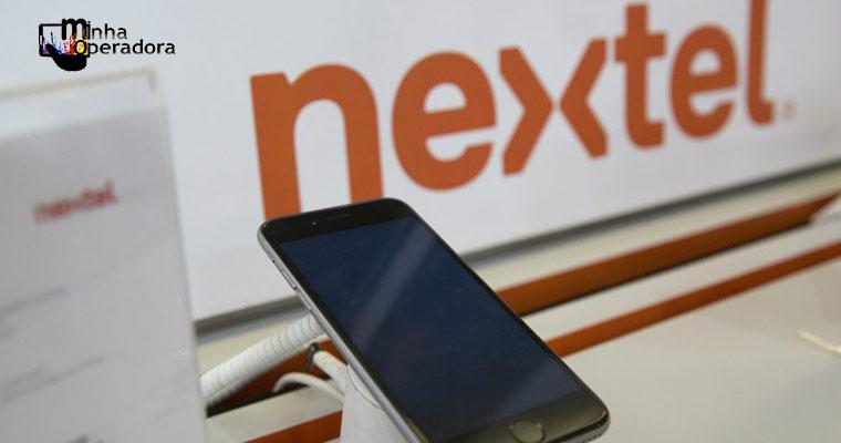 Nextel perde investimento de US$ 150 milhões