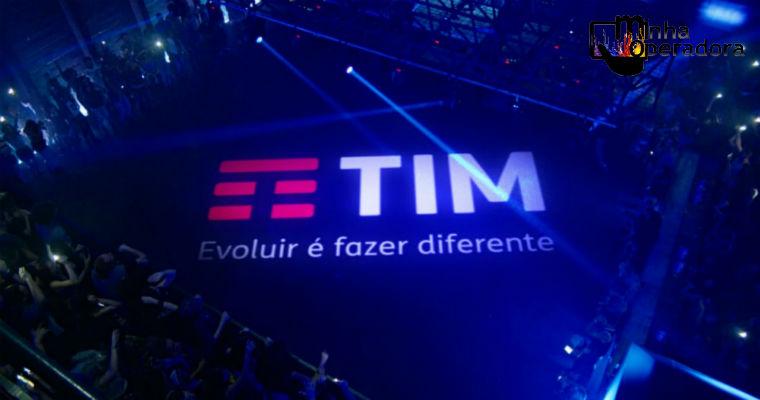 TIM comemora aniversário de Recife e Olinda com descontos