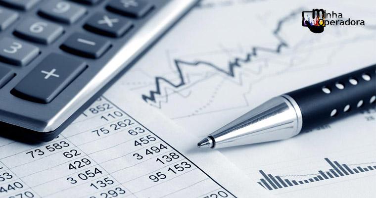 Oi adia divulgação de balanço financeiro para 12 de abril