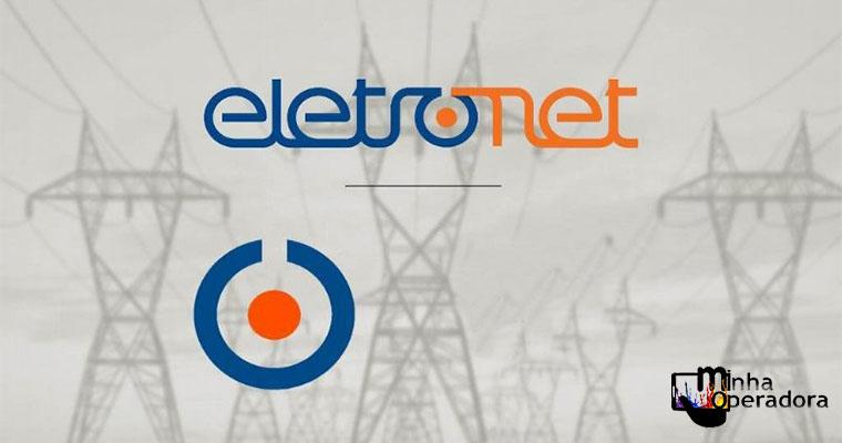Eletronet amplia atendimento a provedores com novo serviço