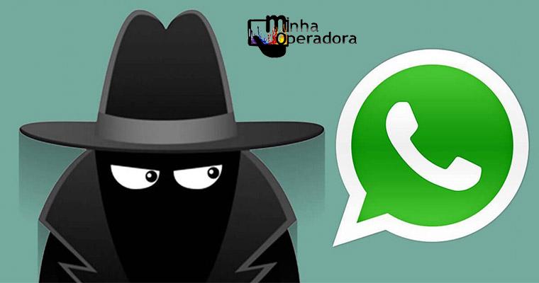 Ministros têm contas no WhatsApp invadidas