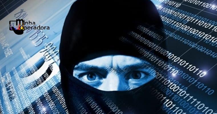 Gigantes da web terão uma hora para retirar material extremista