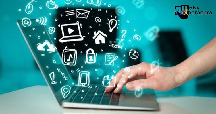 Demora na aprovação de lei trava investimentos em internet