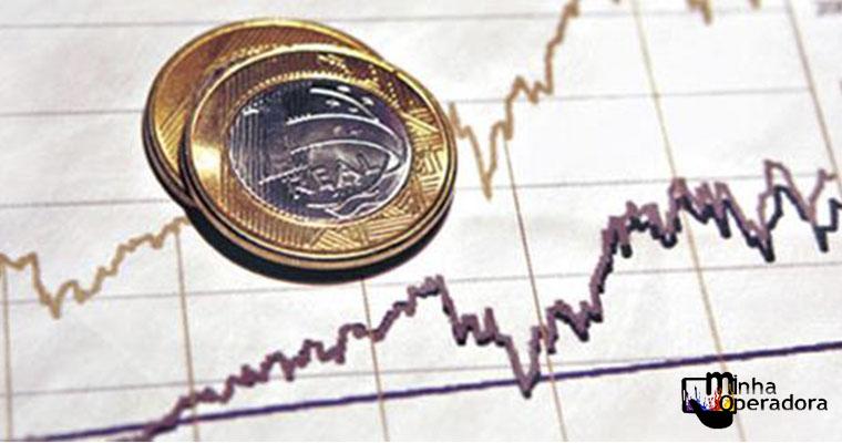 Credores da Oi aceitam trocar dívida por ações da empresa