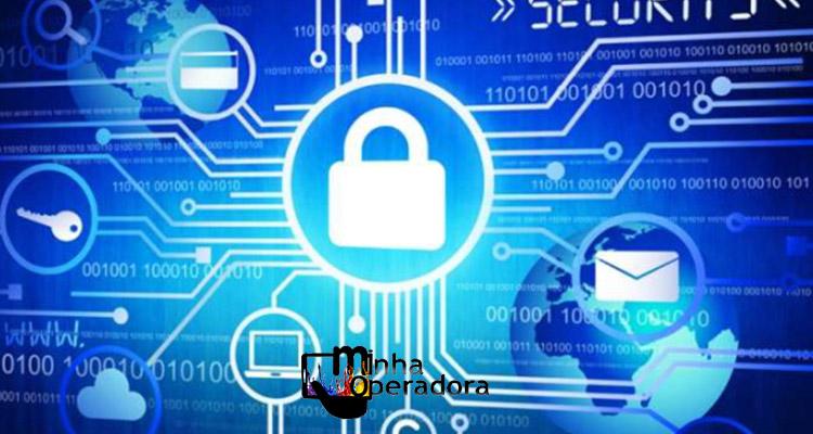 Oi lança plataforma de gestão de serviços de segurança