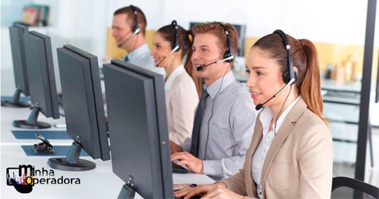 Telemarketing poderá ter horários e números de ligações restritos
