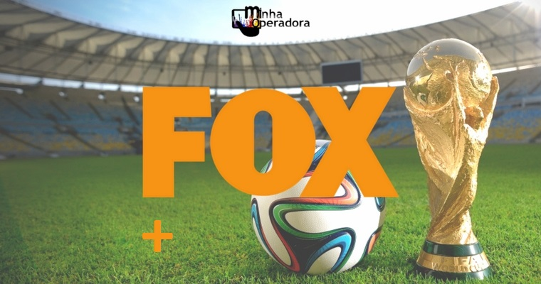 Fox lança streaming próprio e não depende mais de TV paga no Brasil
