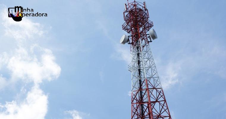 Liminar que suspende contrato entre Telebras e Viasat é mantida