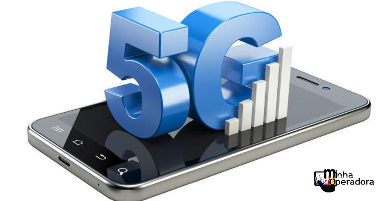 Qualcomm quer que Anatel incentive o desenvolvimento do 5G