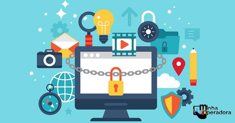 Senado recomenda autoridade pública em lei de proteção de dados