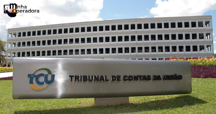 TCU cobra da Anatel respostas sobre fusão da Brasil Telecom e Oi
