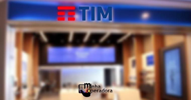 TIM abre vagas em São Paulo, Osasco e Santo André