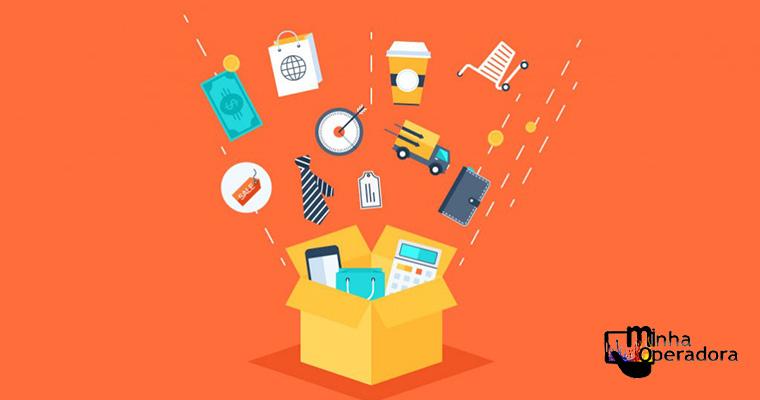 TIM foca na digitalização de processos da área de Wholesale