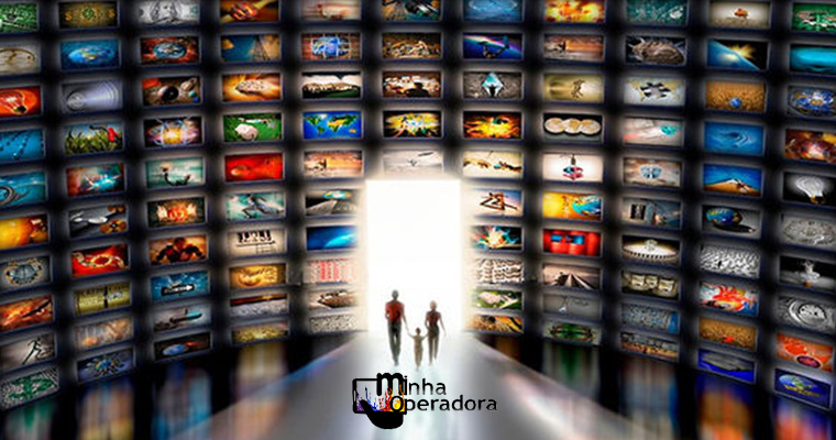 TVs por Assinatura abrem sinal da HBO durante fim de semana