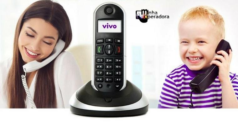 Anatel reduz tarifas de assinaturas de telefone fixo da Vivo