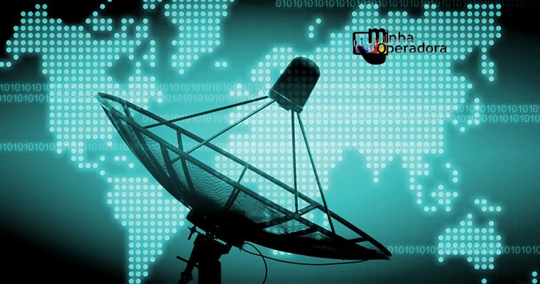 Anatel e MCTIC definem prioridades para o setor de telecomunicações