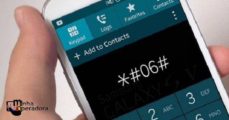 Anatel já bloqueou 37 mil celulares piratas em maio