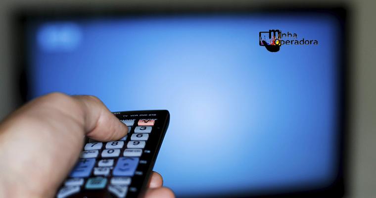 Clientes Sky Livre Reclamam De Bloqueio Da Tv Aberta Pela Operadora
