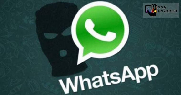 Criminosos enviam link falso de postos com gasolina pelo WhatsApp