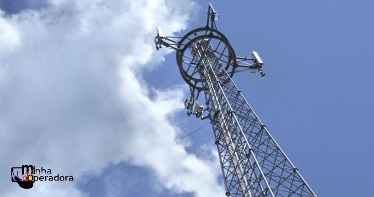 Frequência de 700 MHz é liberada pela Anatel em quatro metrópoles