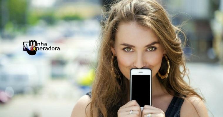 Internet móvel: você sabe usar?