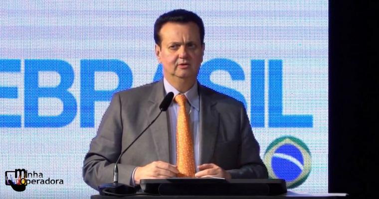 Kassab fala sobre a importância da aprovação do PL 79