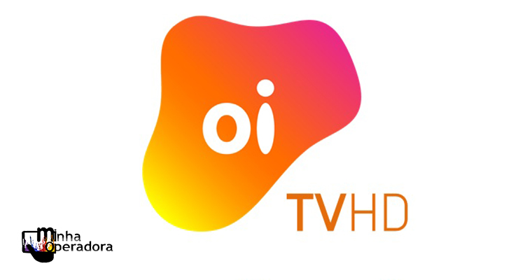 Oi TV adiciona gravador PENVR e Coleção Oi em novos planos