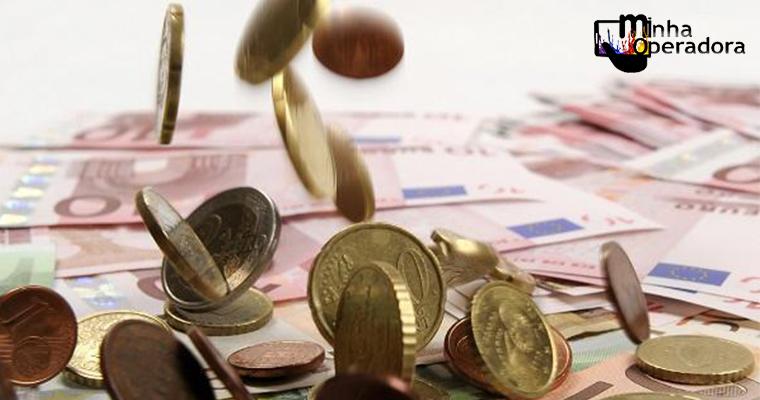 Operadoras devem R$ 3,7 bilhões à Anatel