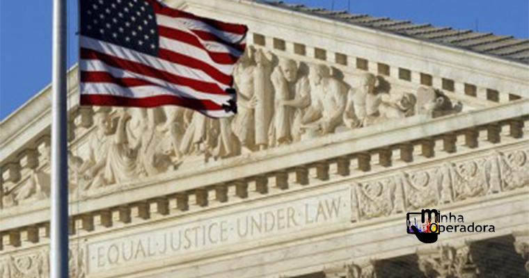 Pharol tenta barrar recuperação judicial da Oi nos Estados Unidos