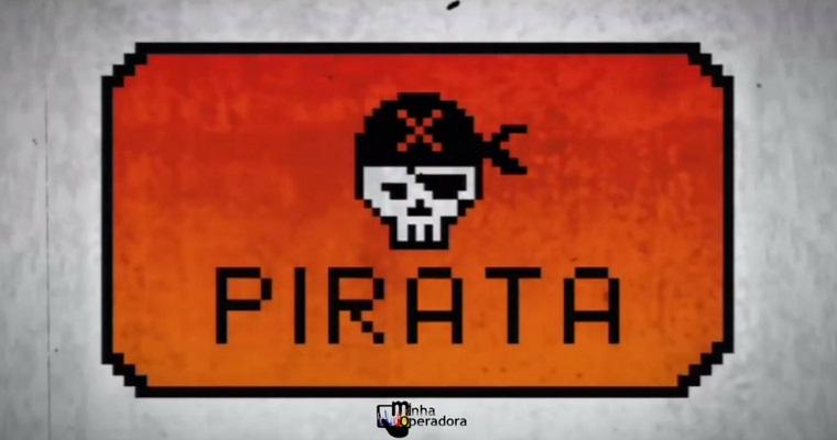 Justiça confirma condenação de youtuber que promovia TV pirata