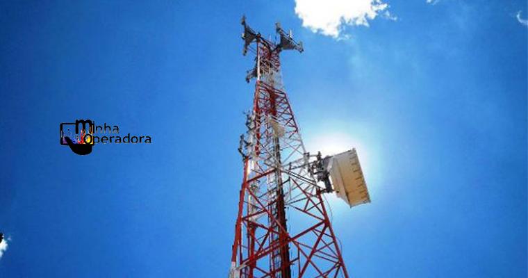 São Paulo prevê 5 mil novas antenas de celular em um ano