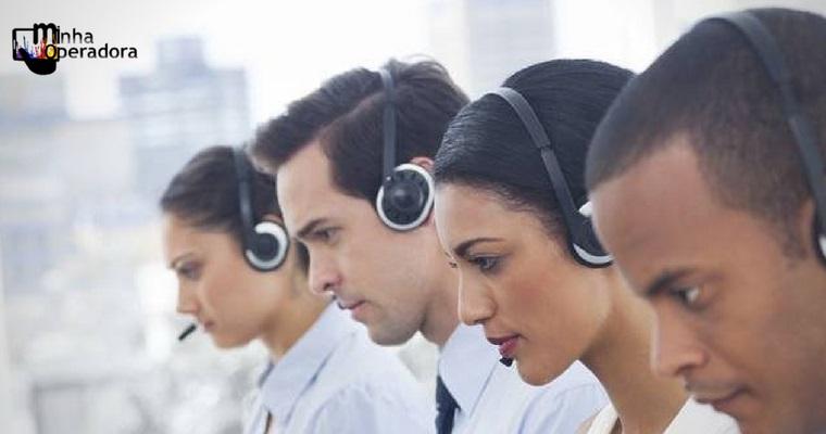 Lei no RJ passa a restringir horários de ligações de call center