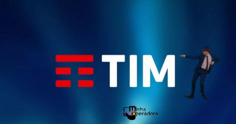Para usar a marca TIM, operadora terá que pagar à Telecom Italia
