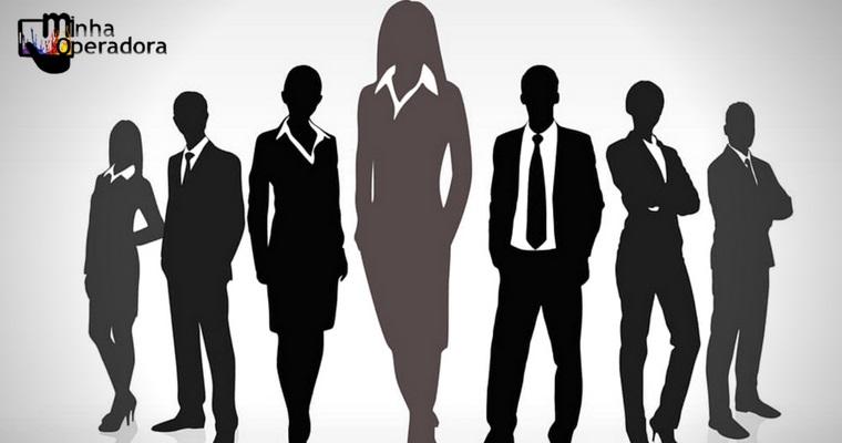 Vivo elege nova diretora e quer mais mulheres em funções executivas