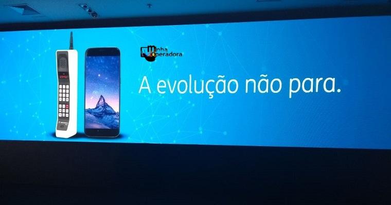 TIM Pré terá aplicativos inéditos e ilimitados a partir do dia 15