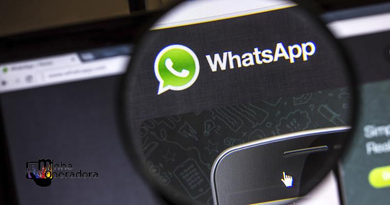 O Boticário e Bolsa Família são usados em golpes pelo WhatsApp