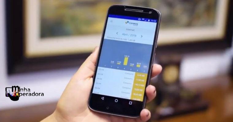 Correios Celular agrada clientes com nova versão de aplicativo