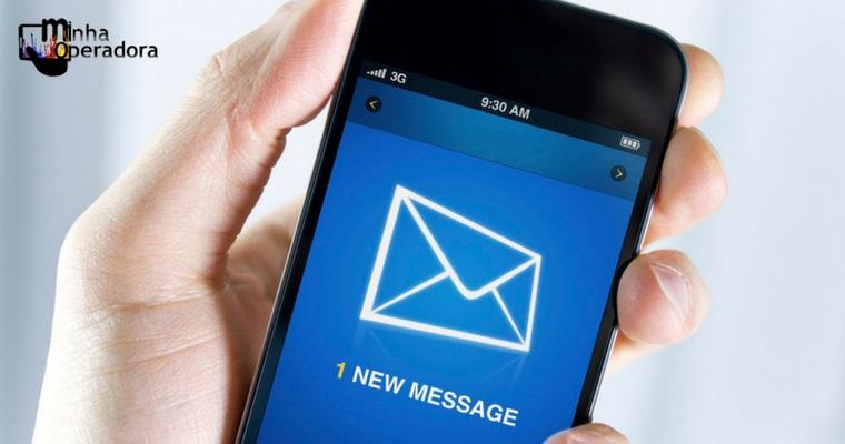 Código de Conduta mundial para envio de SMS é lançado