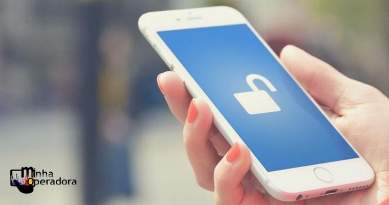 Lei determina que linhas sejam desbloqueadas até 24h após pagamento