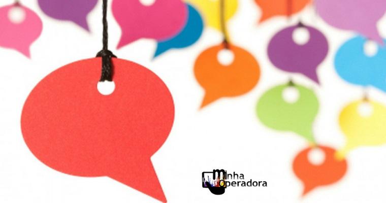 Nova proposta pede ampliação do diálogo entre operadoras e usuários
